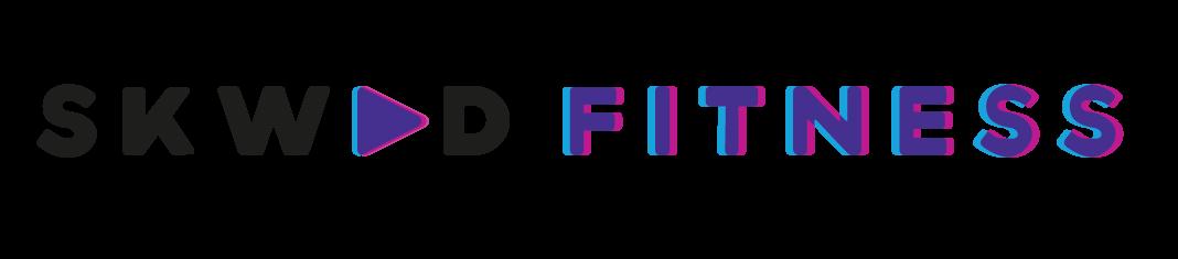 fitness-logo (1)