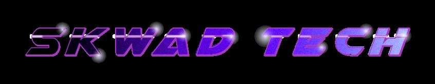 logo-type-2-png